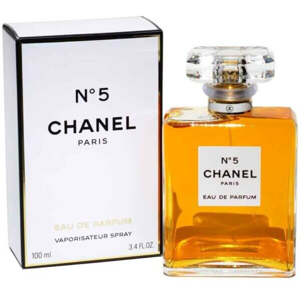 Chanel   Chanel for women
