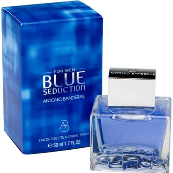 cVucBsYXNoalldiydQantonio banderas blue seduction for men