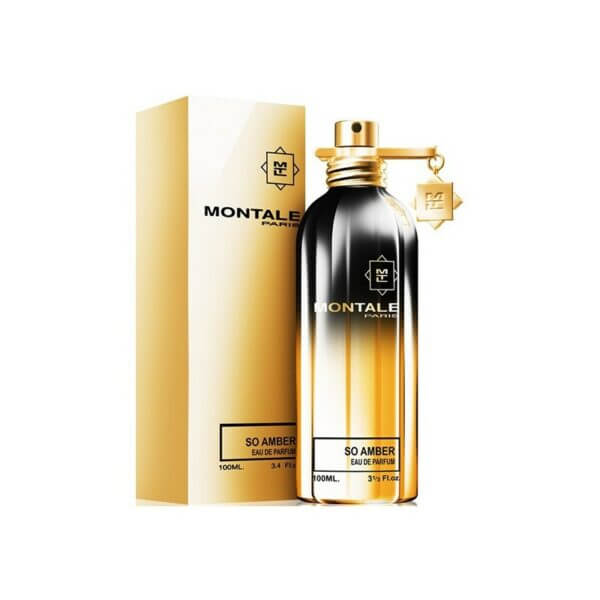 montale so amber  ml edp