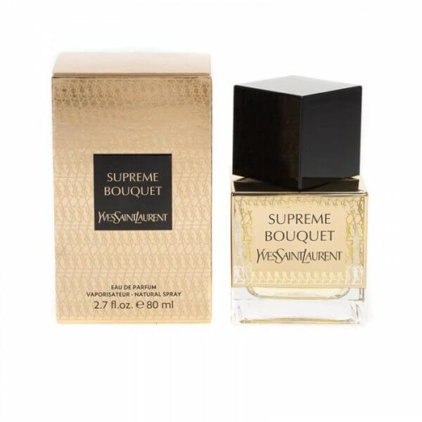 yves saint laurent supreme bouquet edp l ml